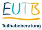 EUTB in Weimar @ EUTB Beratungsstelle