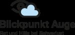 Logo von Blickpunkt Auge
