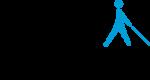 Logo des Blinden- und Sehbehindertenverbandes Thüringen (BSVT)