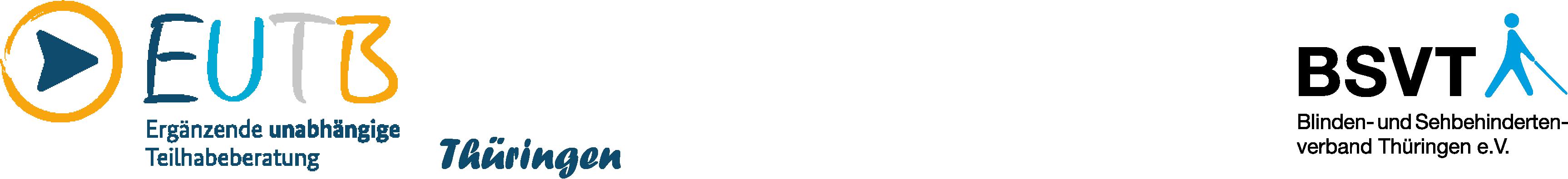 EUTB Thüringen