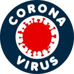 Grafik Corona Virus
